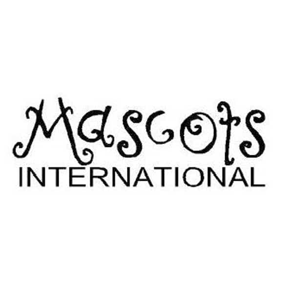 Mascots International LLC