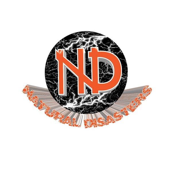 Natural Disasters Inc.