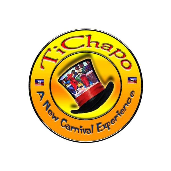 Tichapo