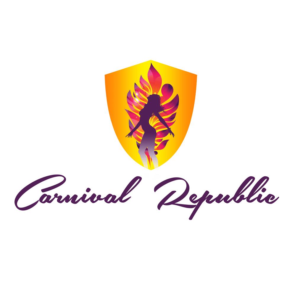 Carnival Republic