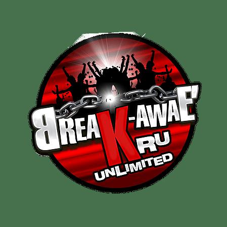 Break Away Kru, LLC