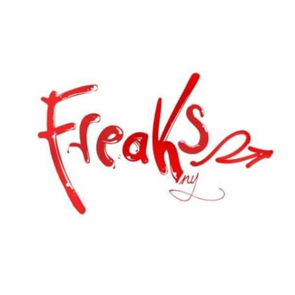 Freaks Mas