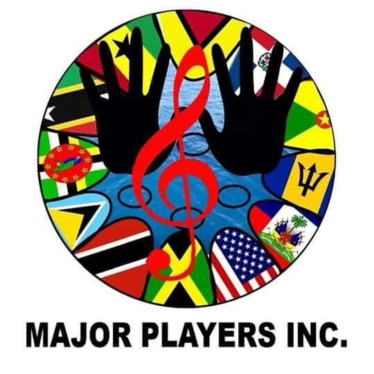 Major Players Inc.