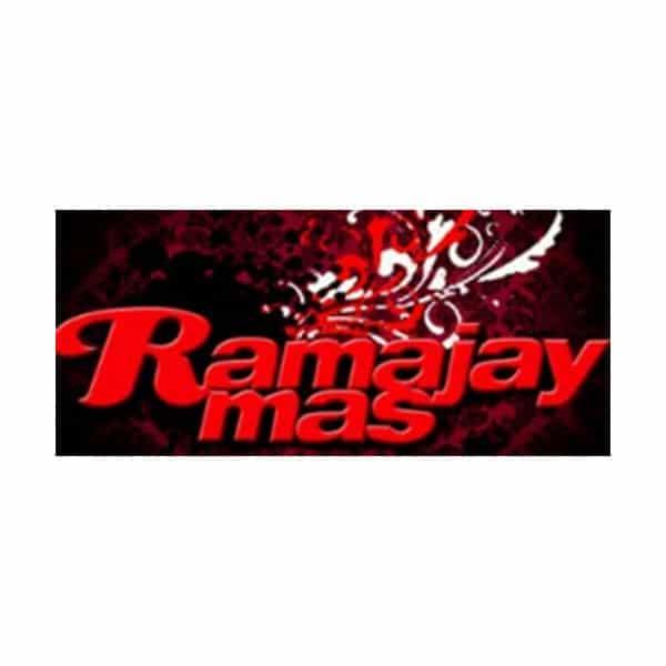 Ramajay Mas Miami