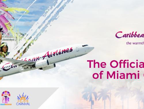 Miami Broward one Carnival 2019   Travel information