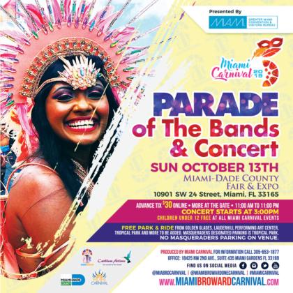 EVENT.parade