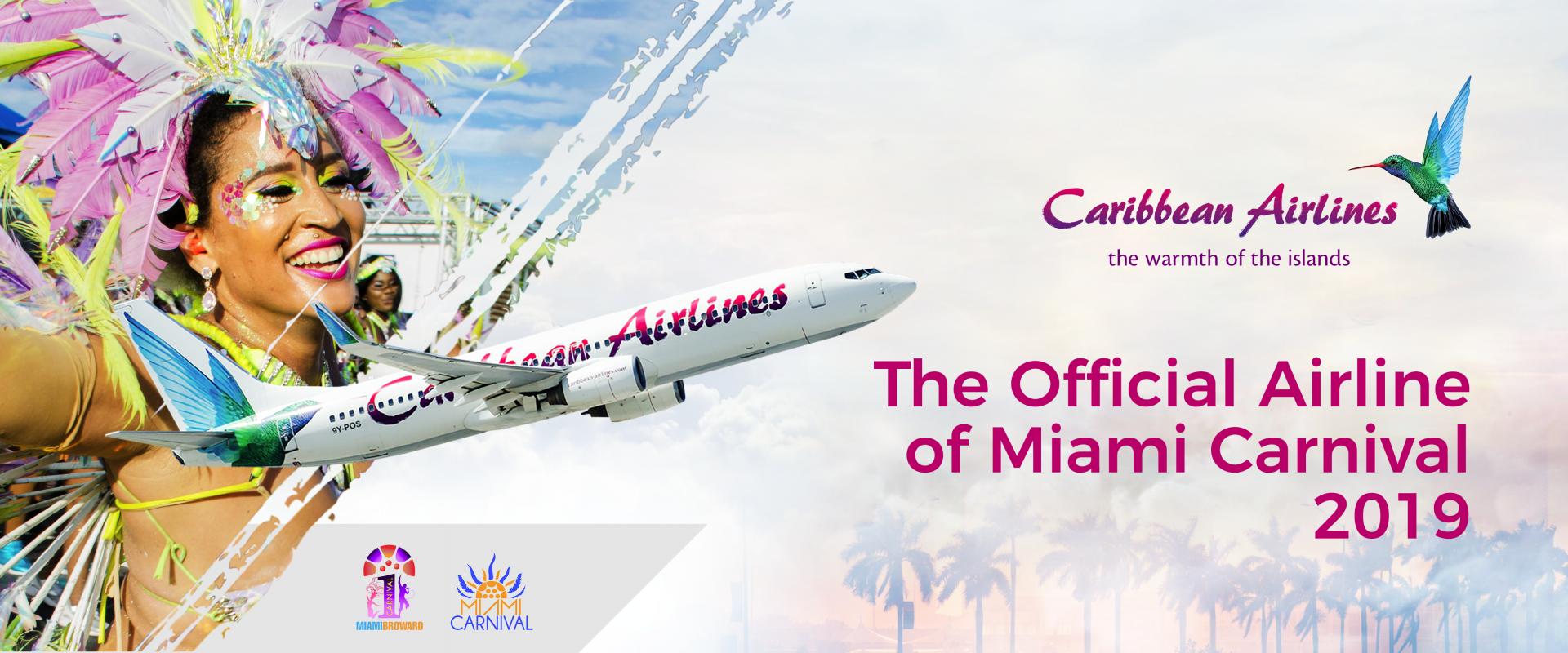 CaribbeanAirlines_Slide
