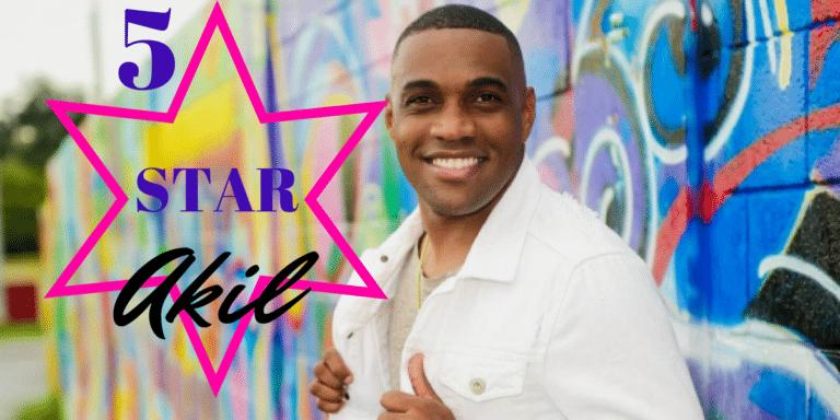 5-star-Akil