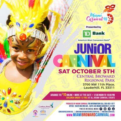 JuniorCarnival_Flyer_7x7_Web