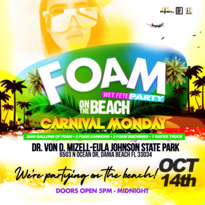 Foam-on-the-beach-carnival_Square_Jaime_WEB