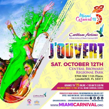 JouvertCarnival_Flyer_IG