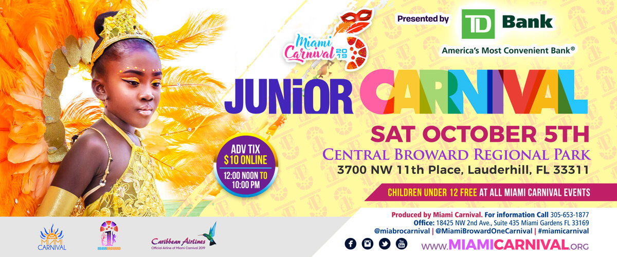JuniorCarnival_Slide_Opt2