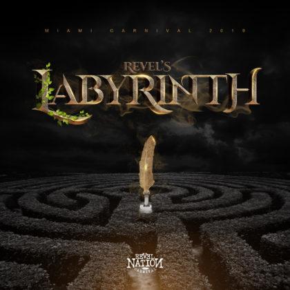 Revels_Labyrinth