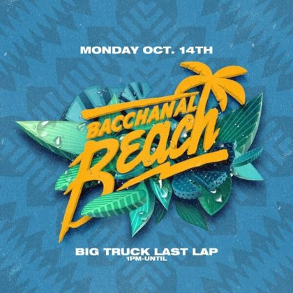 bacchanal_beach_2019