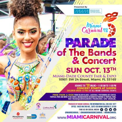 CarnivalParade_Flyer_IG