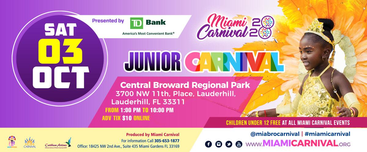 Junior_Carnival_Slide