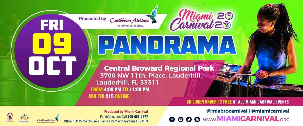 Panorama_Carnival_Slide