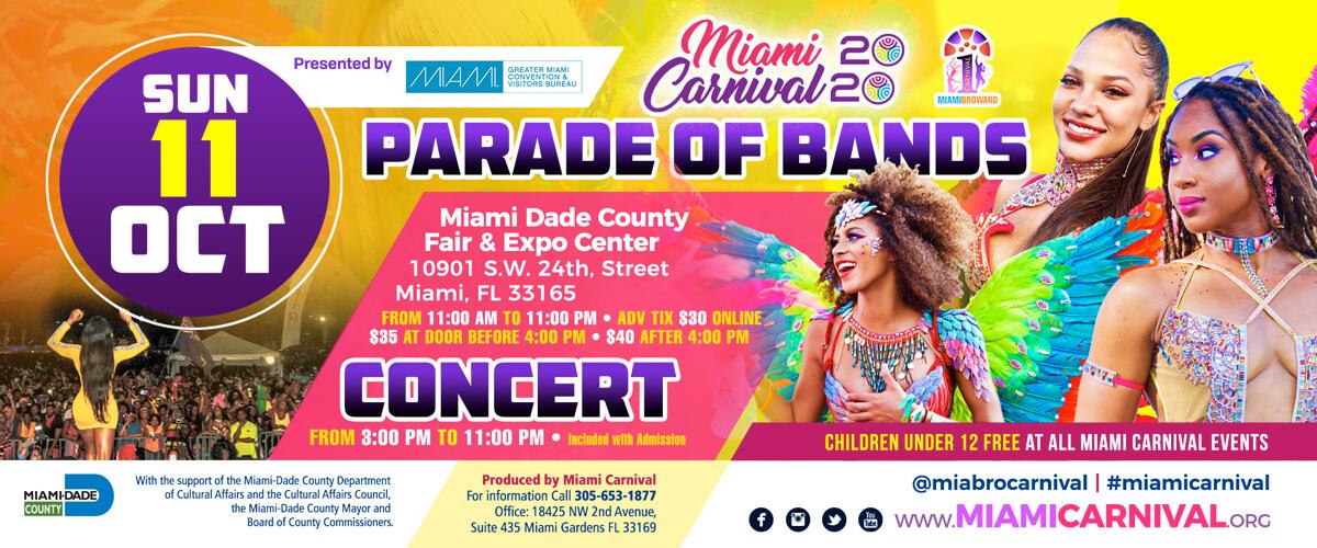 Parade_Carnival_Slide