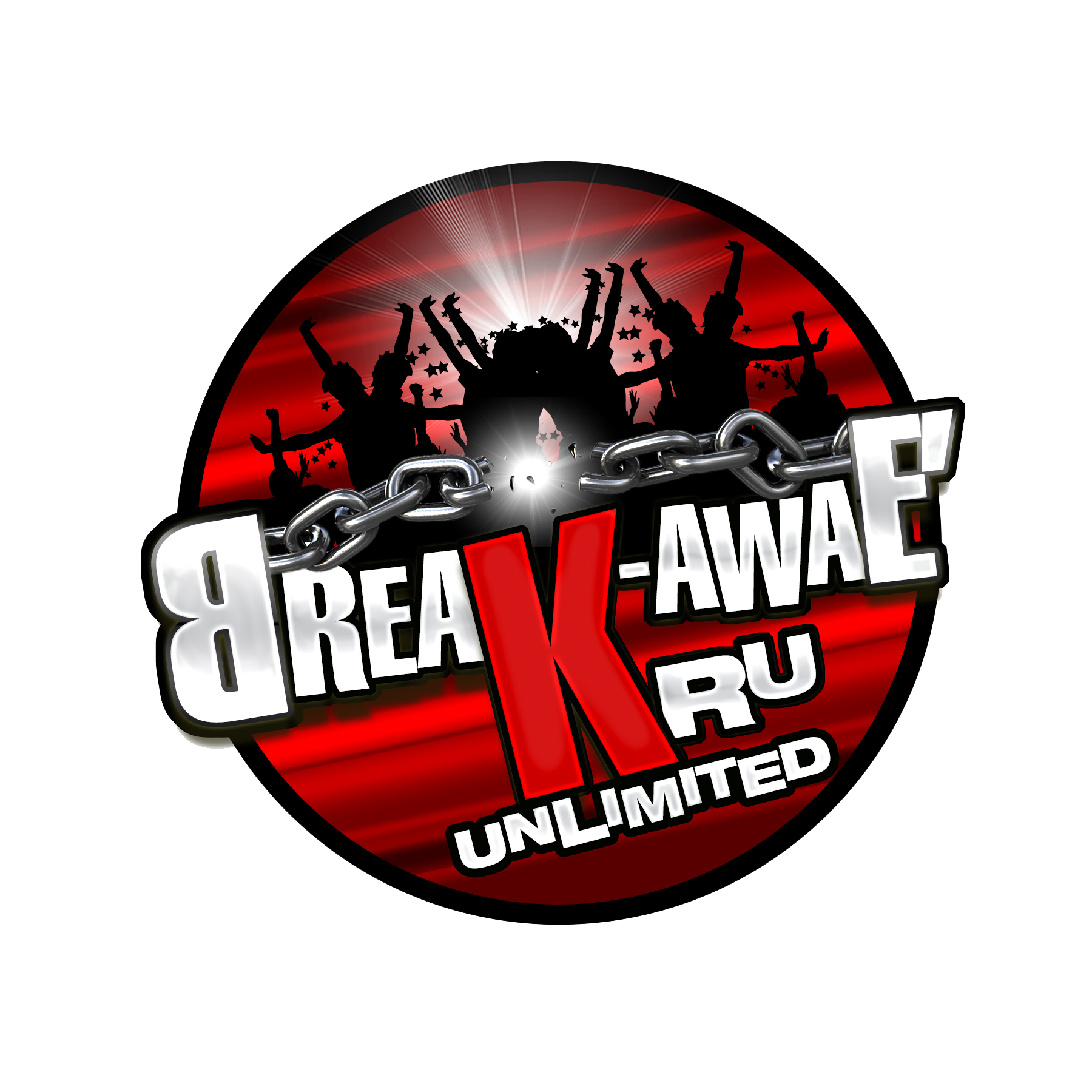 Break-Awae-Kru