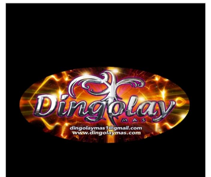 Dingolay Mas