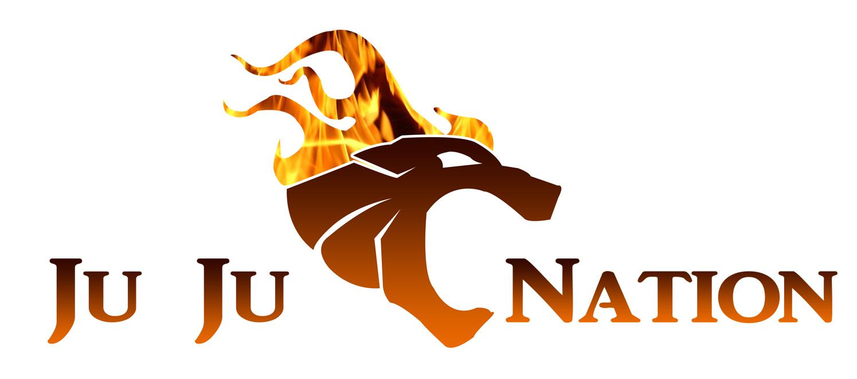 JuJu Nation