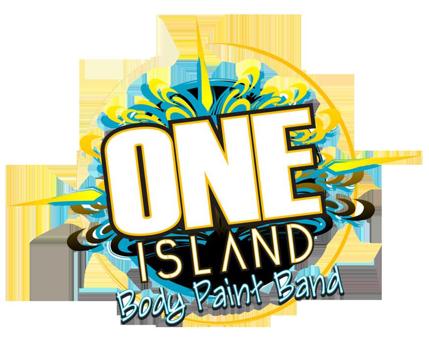 One Island Band