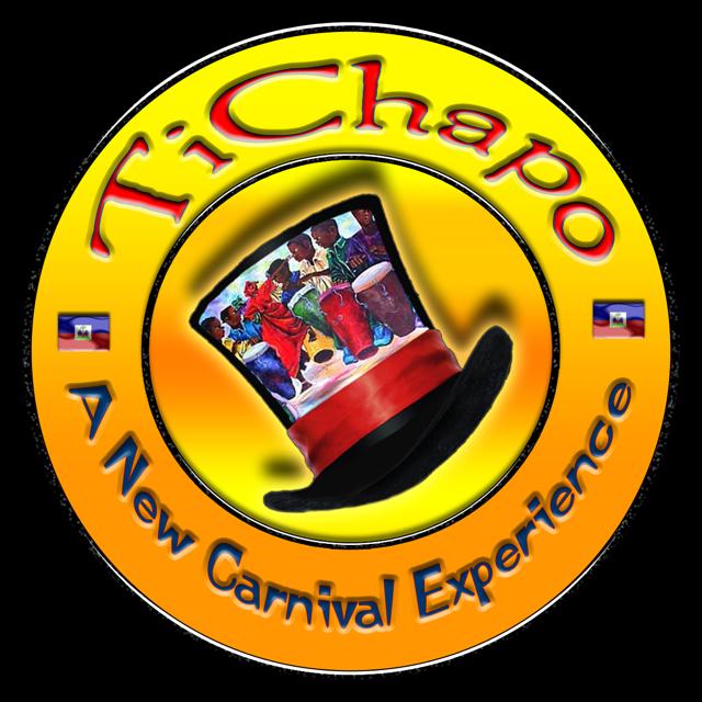 Ti Chapo