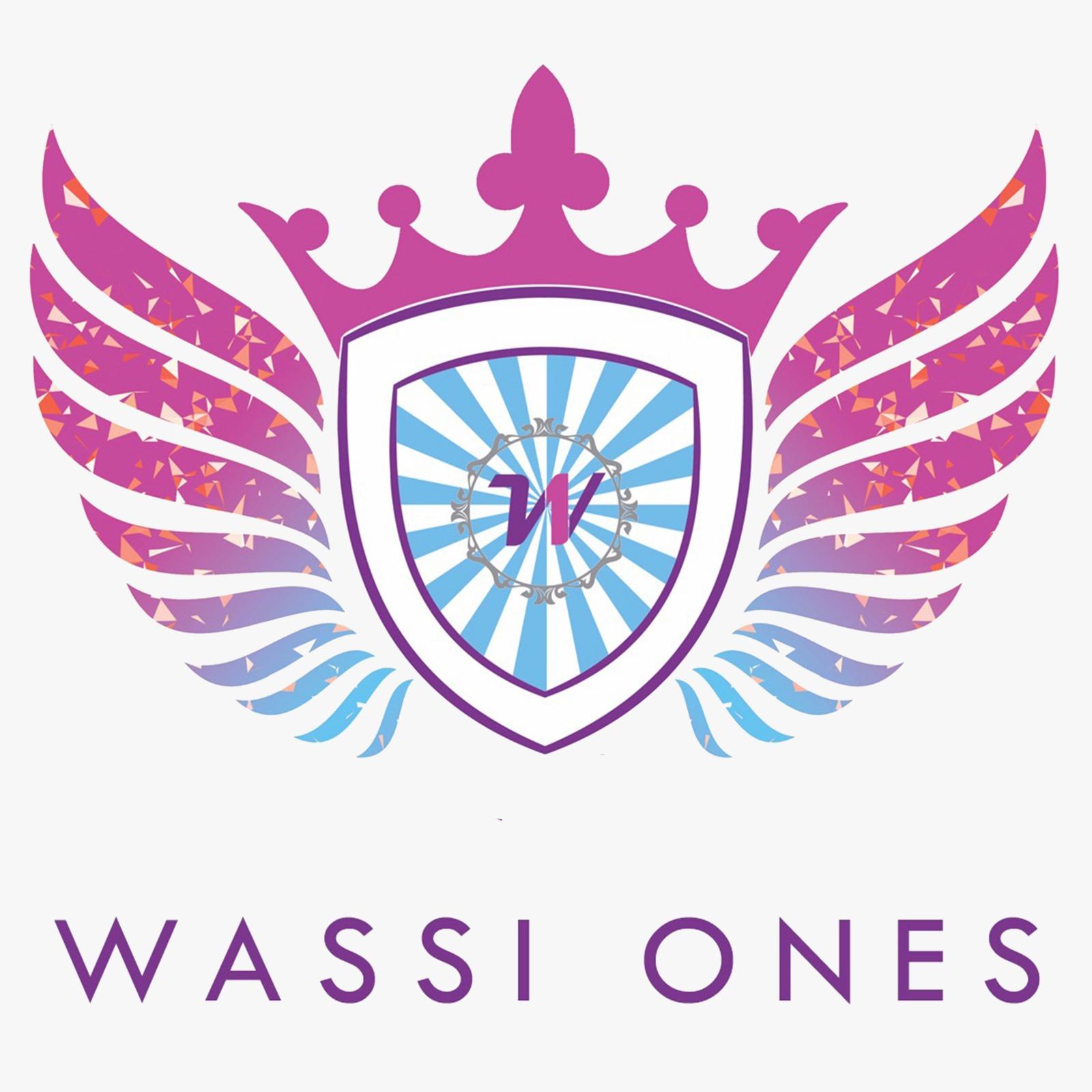 Wassi Ones