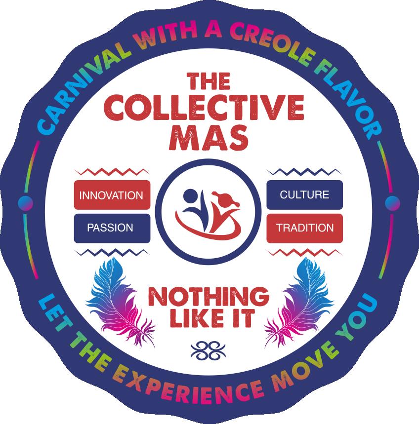 collective-logo-