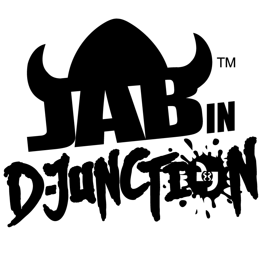 jabindjunction