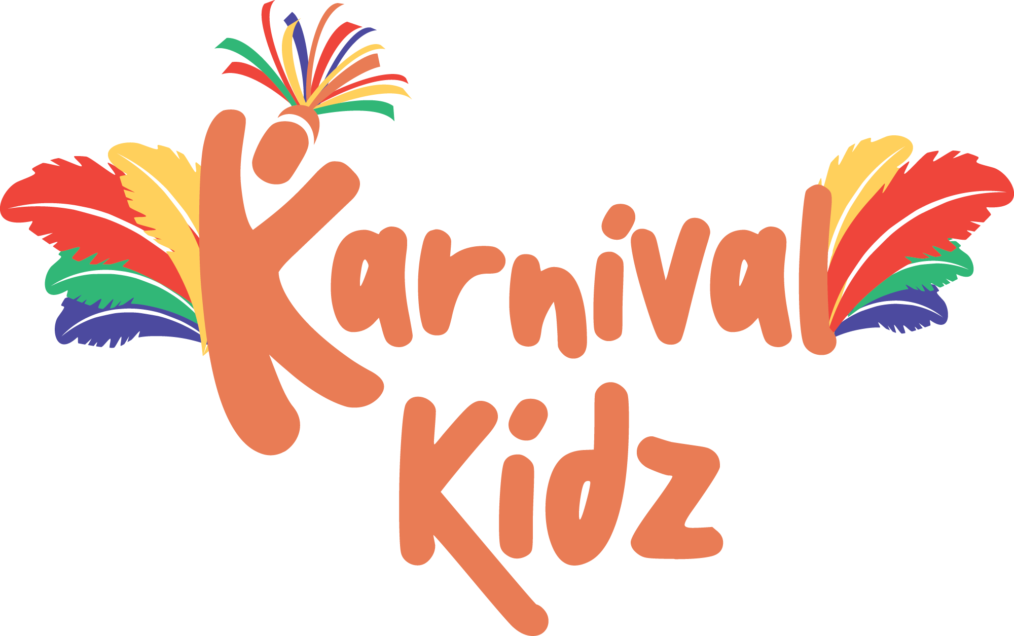 karnival kidz - logo
